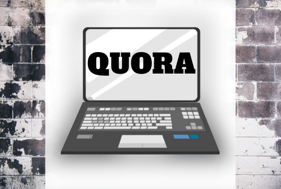 Guranteed 1o High Quality Quora Answer for Your Website Traffic