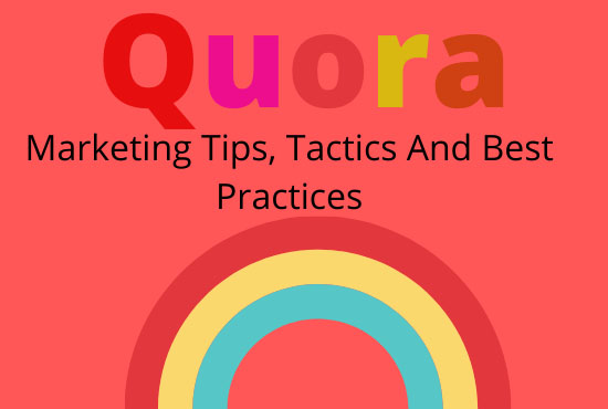 Promote your Business with 25 High Quality quora Answer for 10