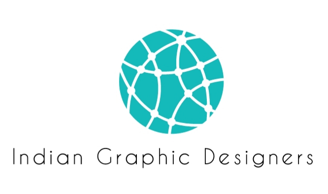Best logo and graphic designers