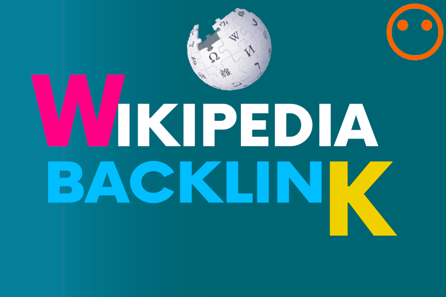 Get Most Powerful Google Search Ranking Wikipedia Backlink