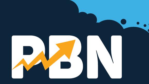 15 DA30 To DA20 Aged Domains PBNs With High PA/CF/TF