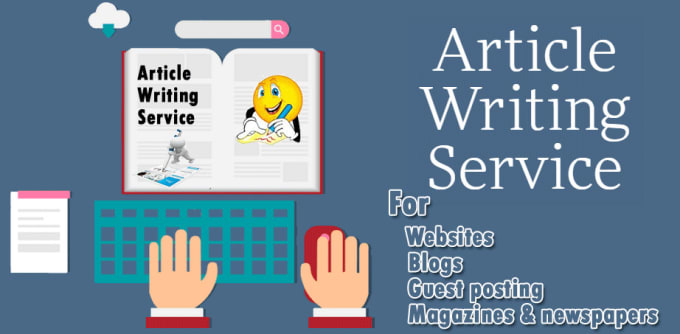 Write Unique 500 words high quality content writing or SEO article or Website Content or Blog Post