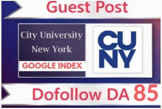 Write and publish DA52 Edu blog on Educationviews org with do-follow backlinks