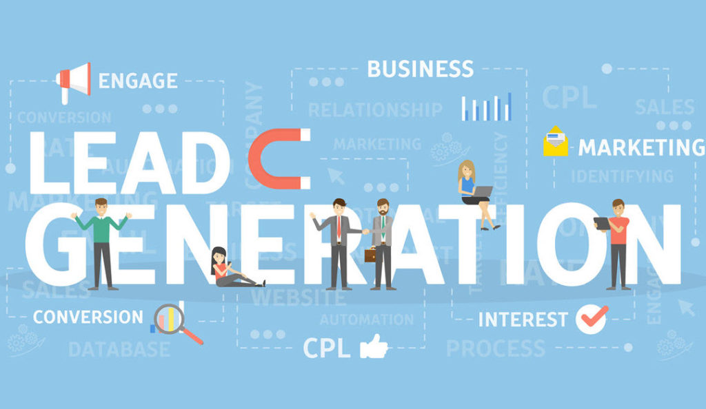 I can provide you leads & traffic Fresh & updated leads