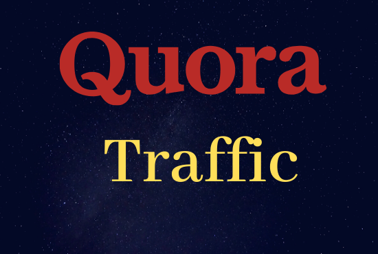 I will Promote website with High Quality Quora 20 Answers
