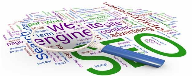I will do complete on-page SEO audit of your site with complete manual detailed report