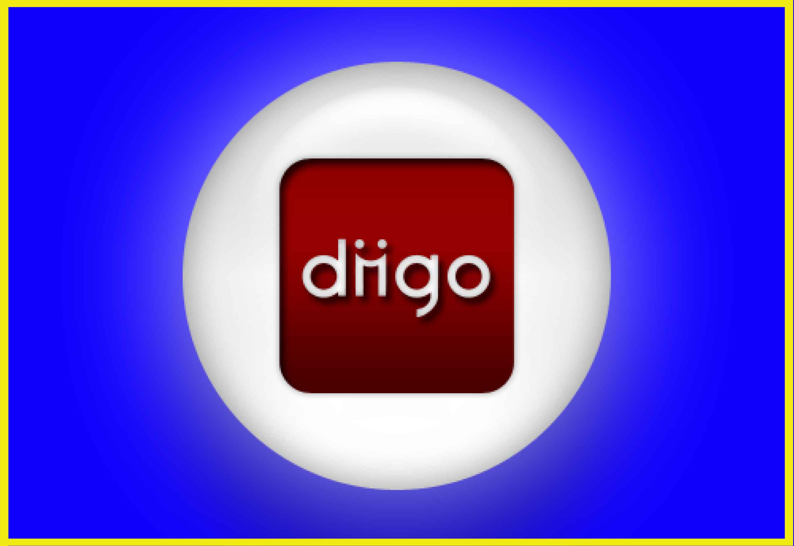 Publish Guest Posts on,  Diigo,  High TF CF DA