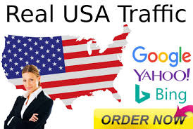 Promote Your Product In High 300,000 Website Worldwide USA Real Traffic Google Analytics Traffic