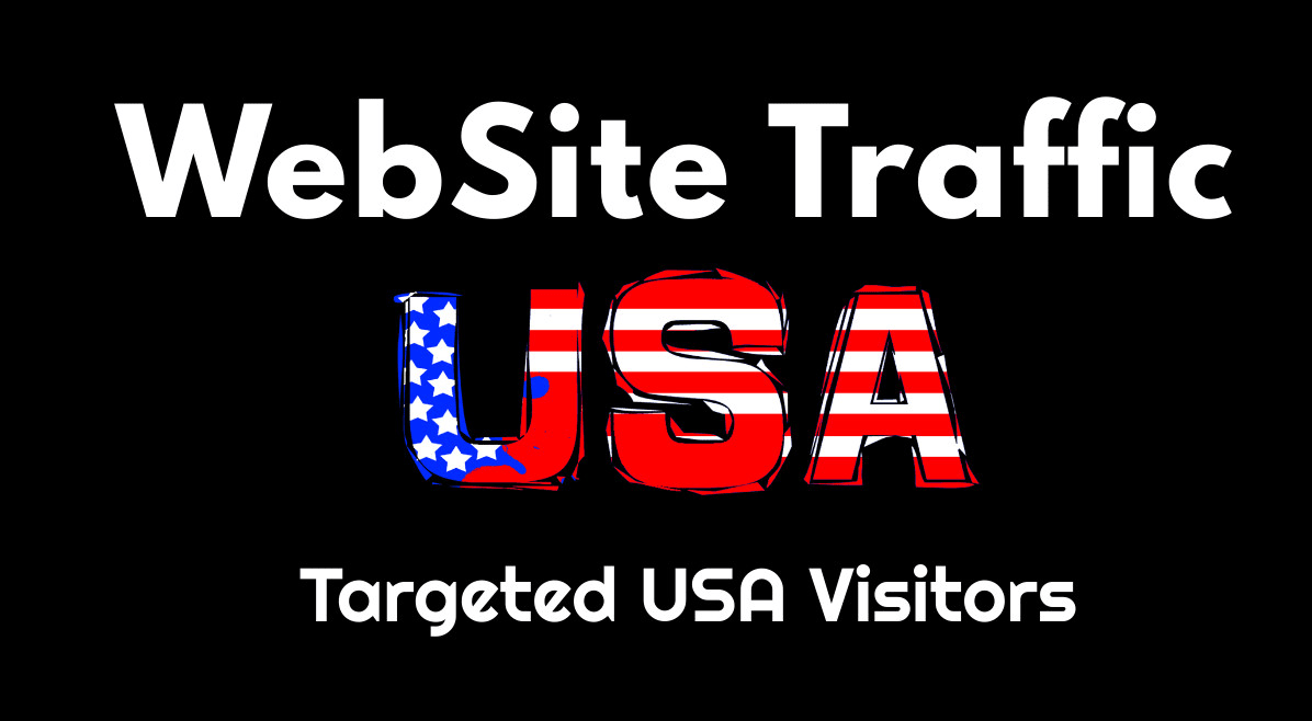 Promote Your Product In High 600,000 Website Worldwide USA Real Traffic Google Analytics Traffic