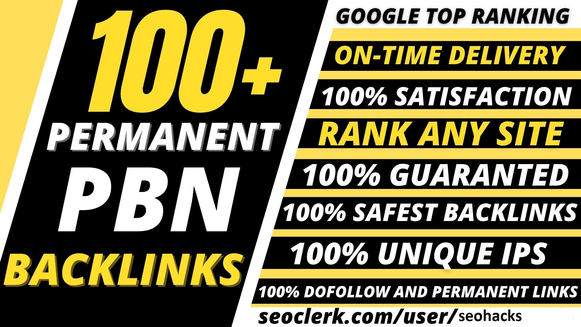 Provide you 100 DR 50 to 70 contextual dofollow pbn backlinks for good seo results