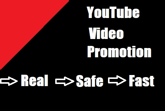 Fast Youtube Video Promotion with Social Ads