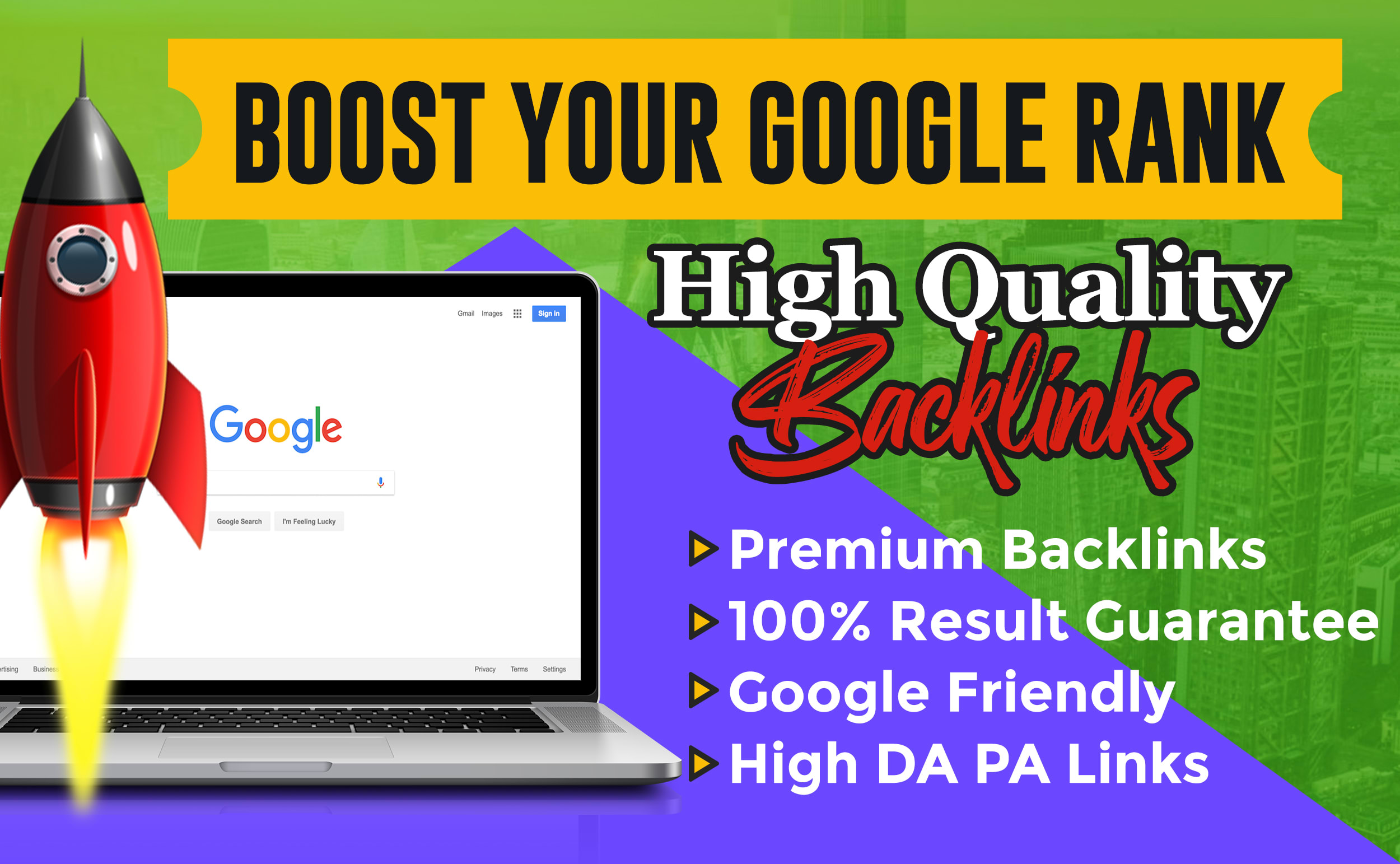 do boost your ranking with 300 manual high quality backlinks