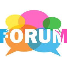 I will do 50 forum comment backlinks