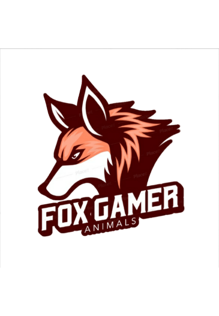 I will do any type of logo. for YouTube and other. you can get it in 1 hour.i will do my best.I