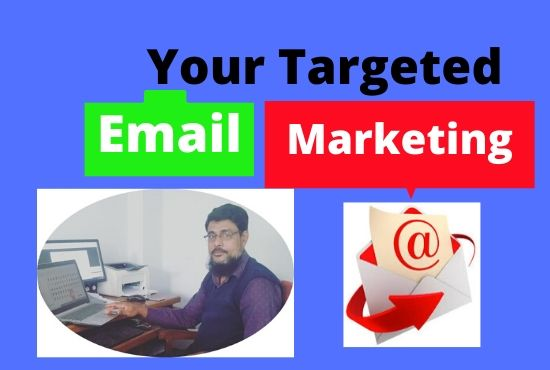 provide you world wide Business Brand or Company for 1000 Emails List For Target Marketing