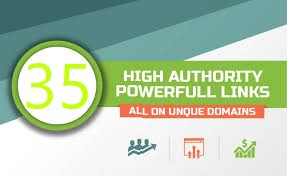 I Will Create 35 Unique Domain manual Blog Comment backlinks Low Obl Less
