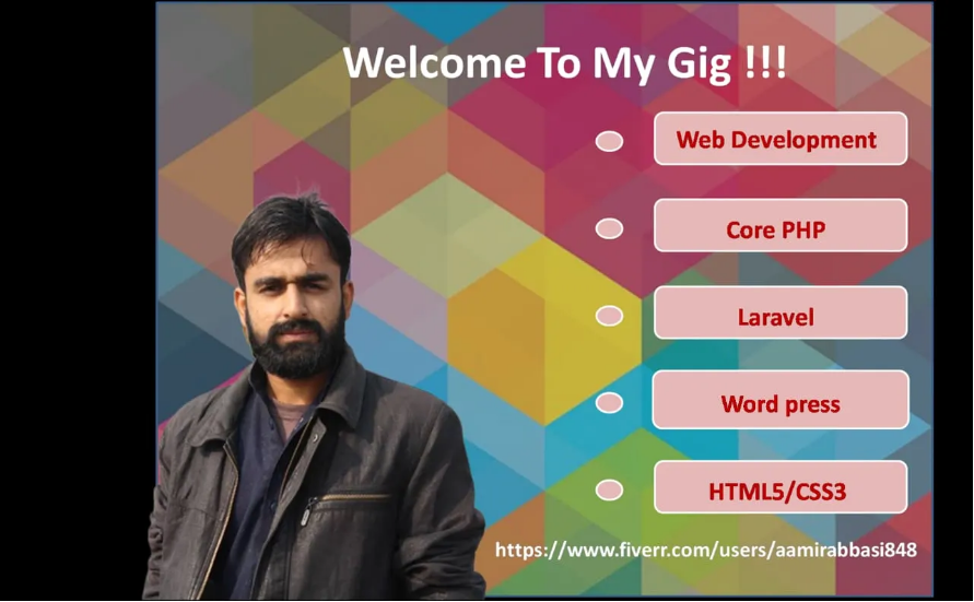 I will be your web developer and customizes in WordPress php,  html,  JavaScript
