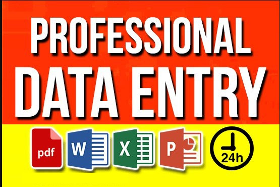 do-excel-data-entry-typing-web-and-internet-research-virtual-assistant