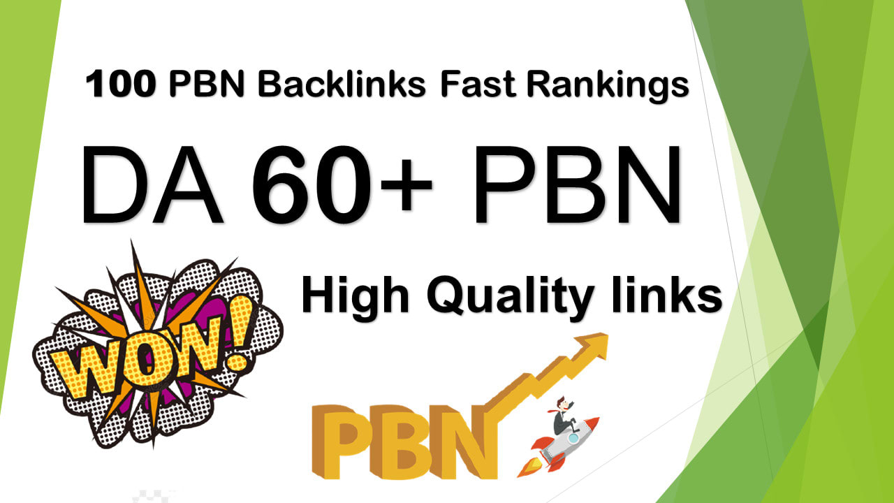 I will post on 100 homepage backlinks for boost your websites da 50+