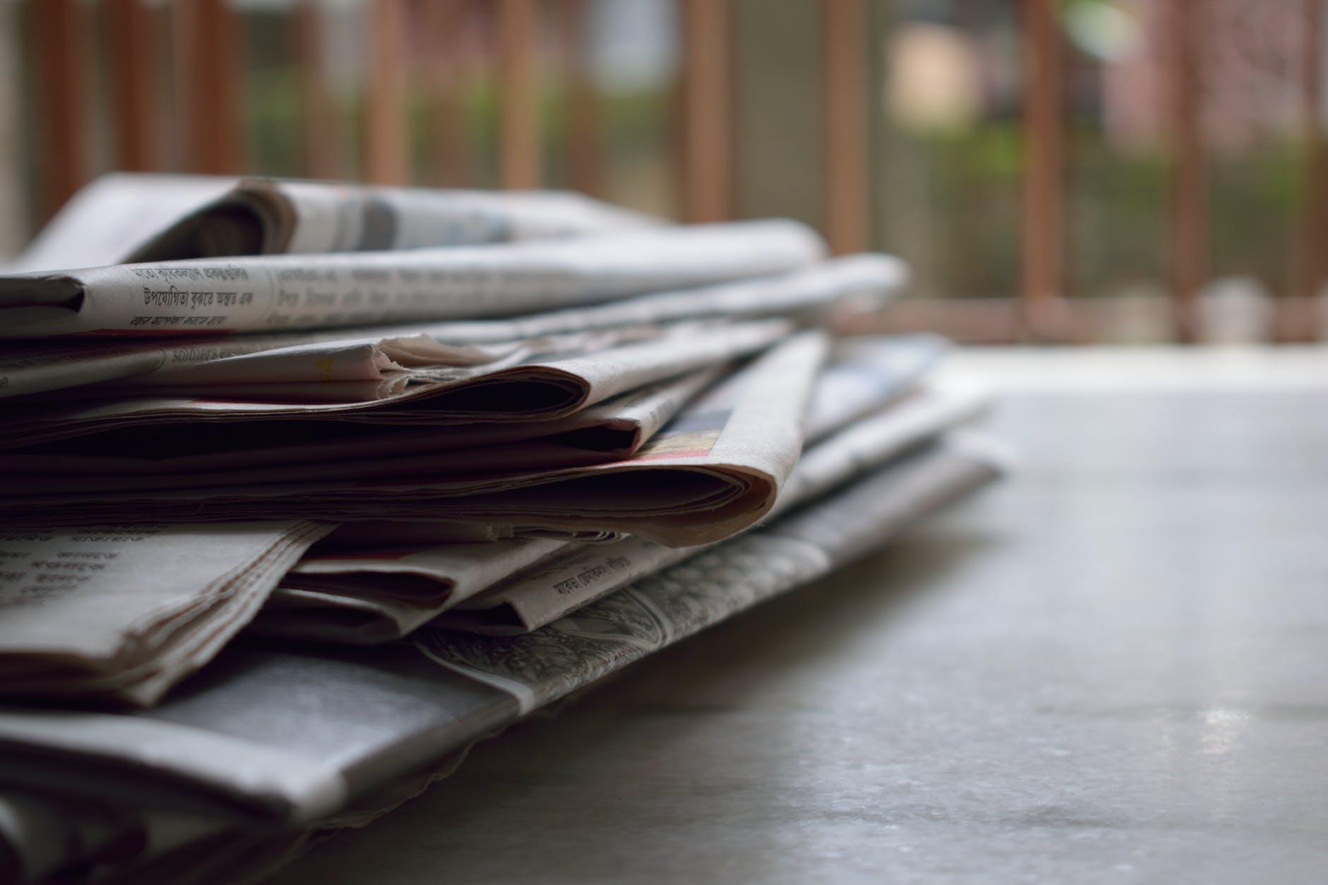 I will offer LITE Press Release Distribution Service