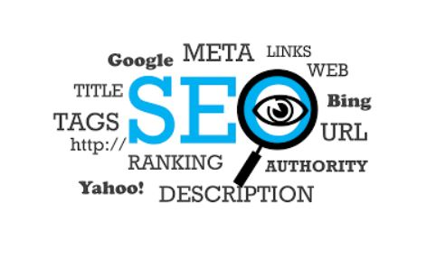 Optimize your Article up to 1000 words for SEO as per Best SEO Guidelines