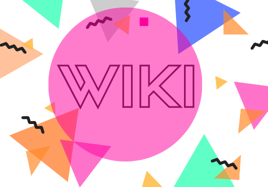 I will do 250 Contextual Backlinks from Wiki Websites Mix profiles & Articles