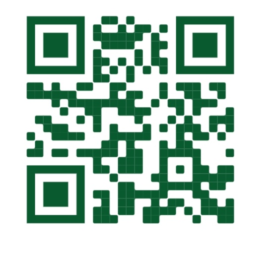 Generate any kind of text,  email,  links or names in to a QR Code