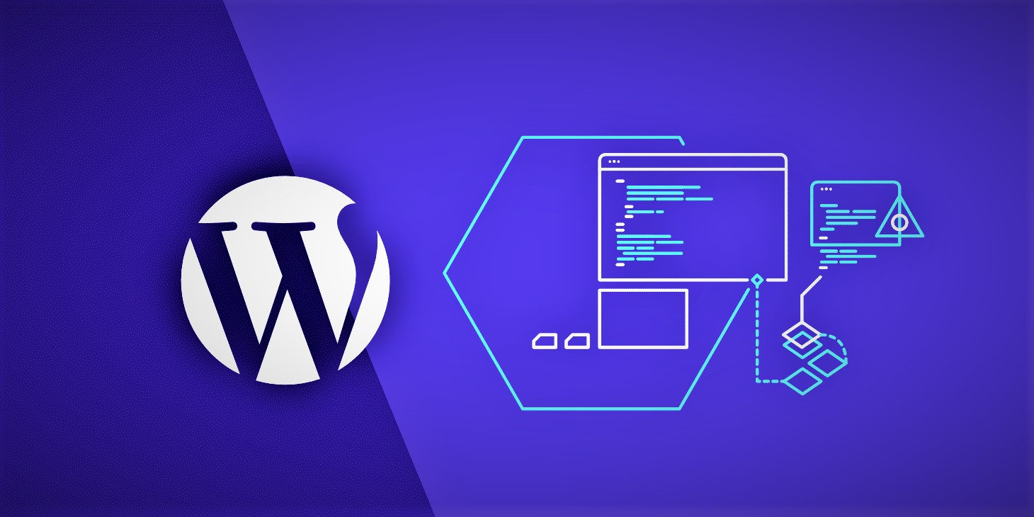 I will Setup a Complete WordPress website for your business