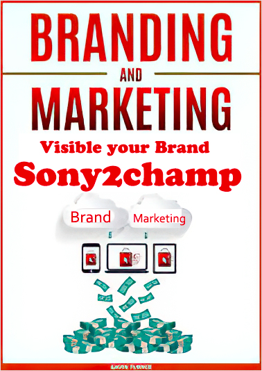 Branding and Social Bookmarking on Top 30 Social Networks, Visible your site or business