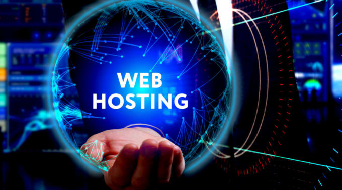 1 year cheapest ssl 10 GB ssd web space for website hosting