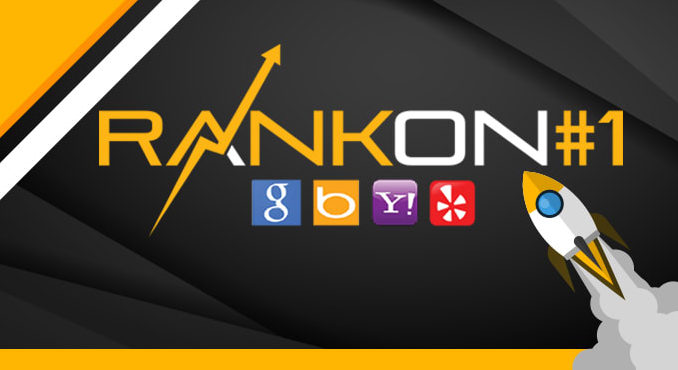 Help To RANK Your Website on Google With Our 30 Days Seo Backlinks
