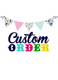 Custom Order for my personal client only JoztiSEO