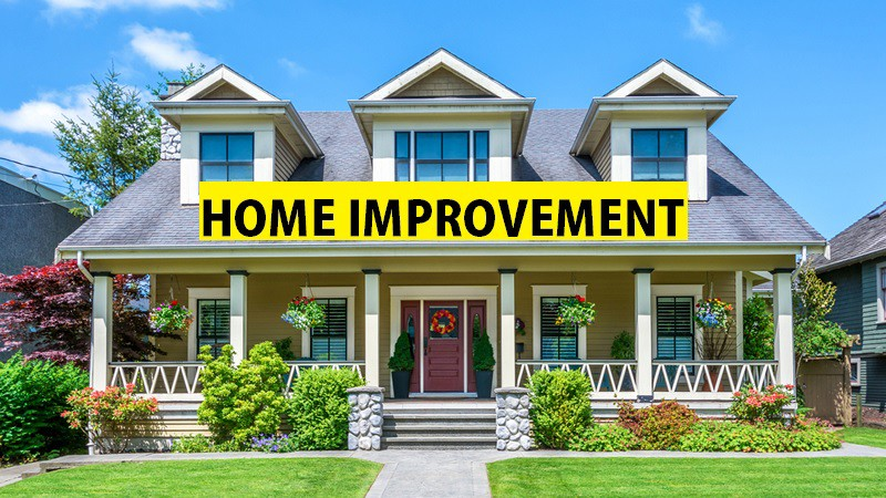 Special Offer - Write and Publish Post on DA50+ Home Improvement Blogs