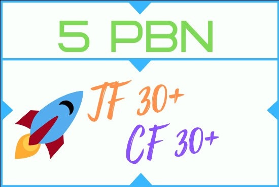 2 high tf cf permanent homepage links
