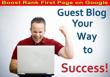 publish HQ15 guest post on high da 80 plus site