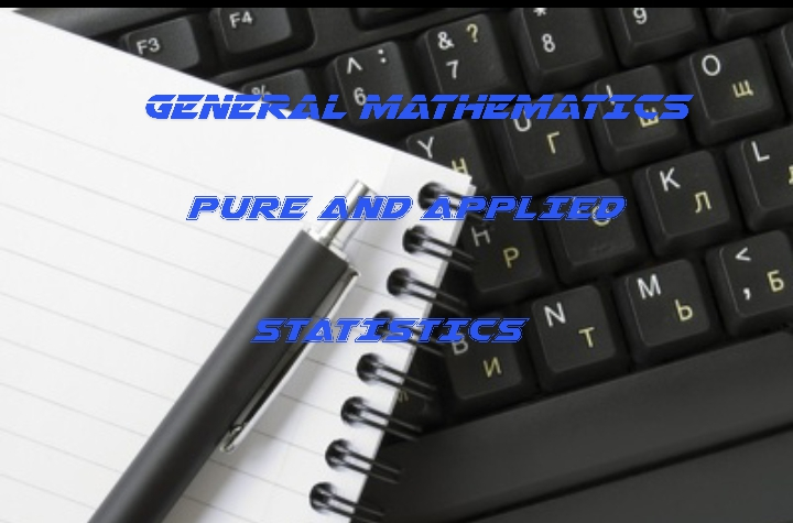 Solve your mathematics related tasks.