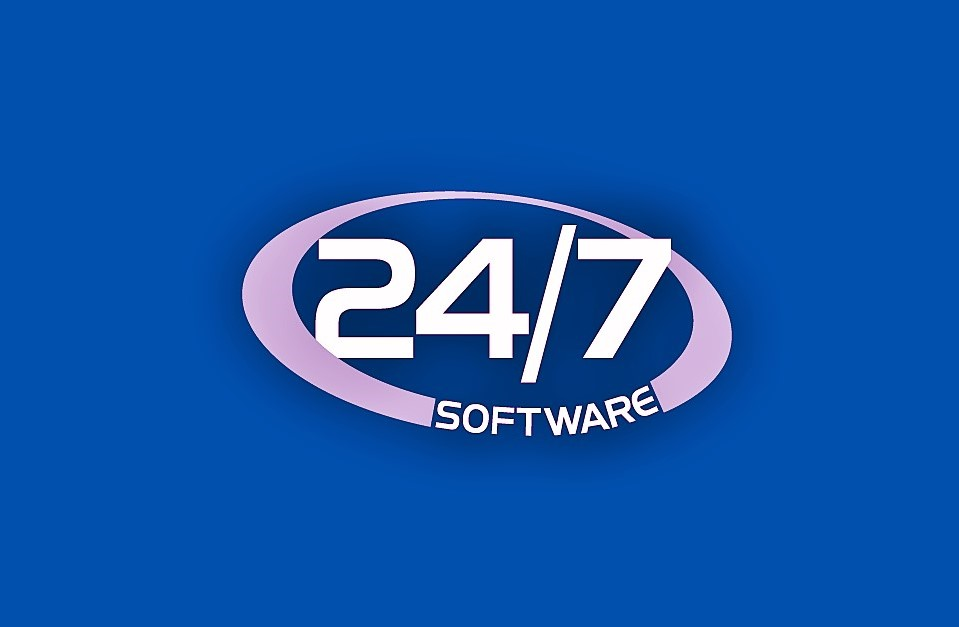 Get Run Your Any Windows Software 24/7 On My PC
