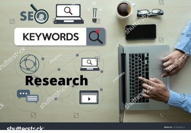 i will do best in depth youtube keyword research