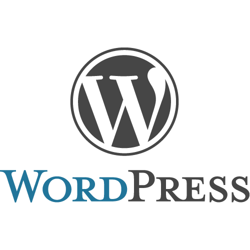 I'll do your wordpress optimization in free price