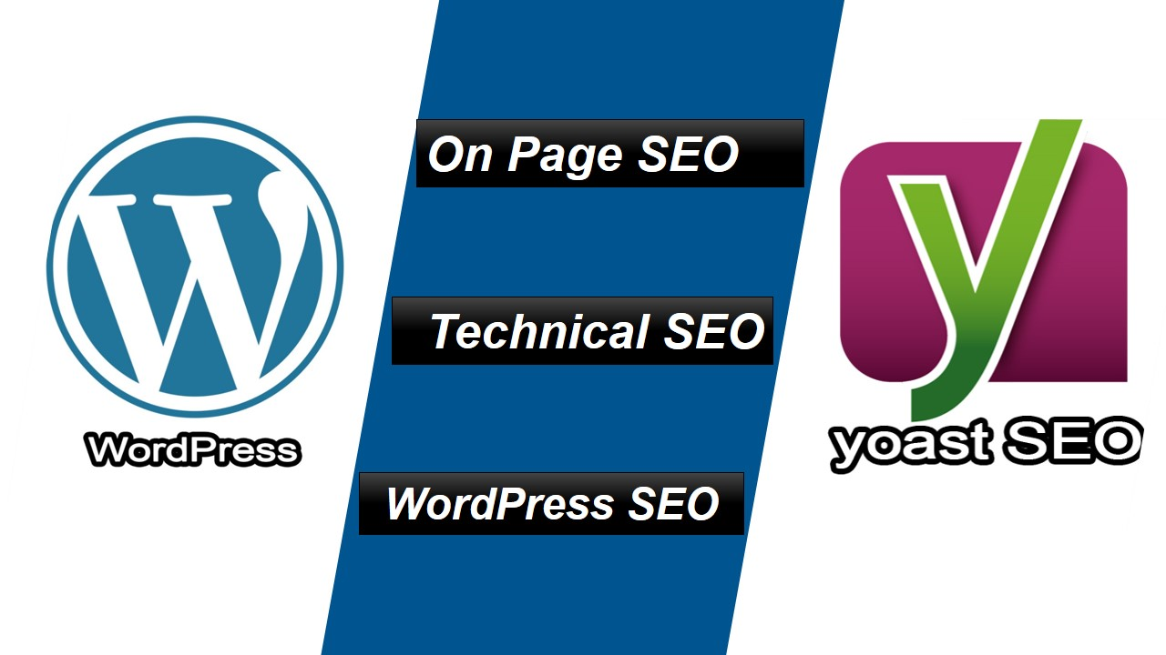 I will provide yoast seo service for your wordpress OnSite SEO
