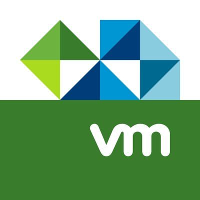 I can create Virtual Machine with any OS in Data Center