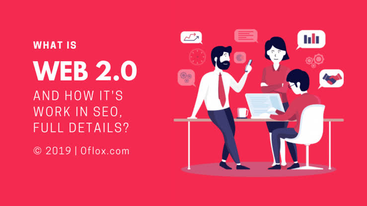 I will 30 web 2.0 High Quality Backlink