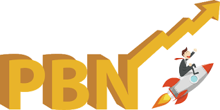 I will create 100 pbn home page