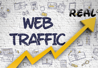 1000 Website Visitors - Custom Countries Adsense Safe Google Analytics Trackable