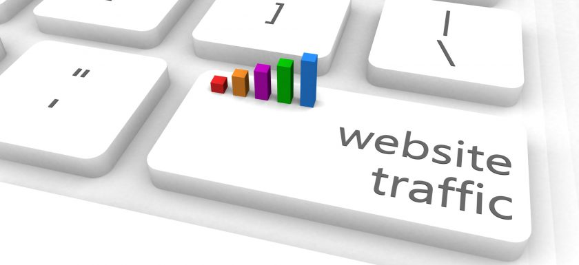 Get Real 10,000 Real Web Traffic to your websites