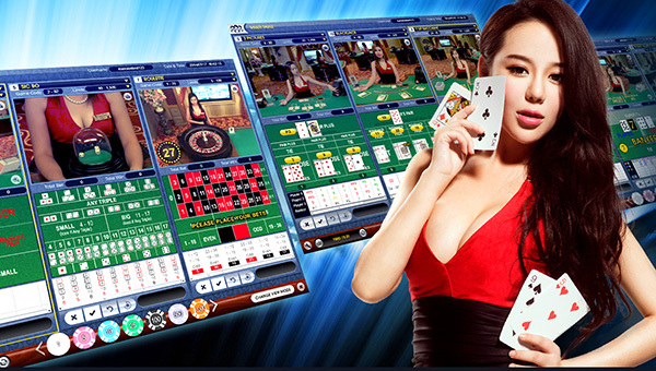 Get PBN - 10,000 Unique PBN Post Betting,  Judi Bola,  Casino,  Poker Package - Speedy PBN with Bonus