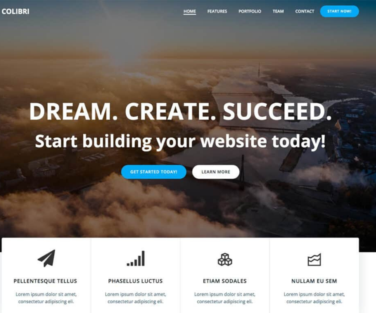 I Will Customize Your WordPress Website To Give It A Professional Look