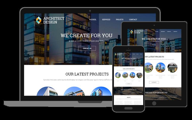 WEBSITE DESIGNING AND APP MAKING