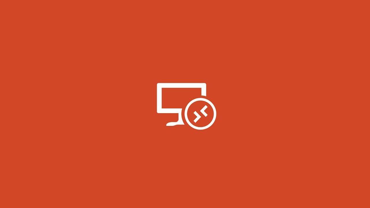 Buy Windows RDP/VPS Server 2016 64GB RAM 1GBIT Unmetered