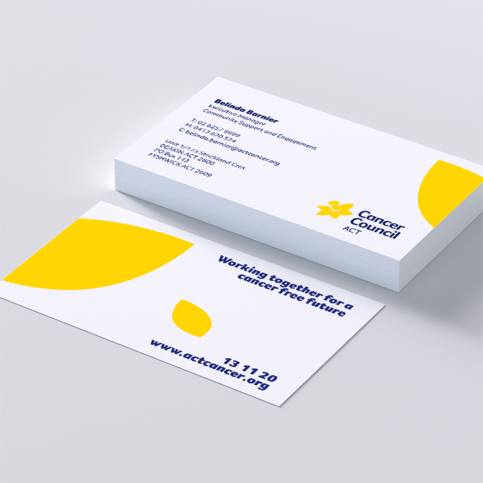 I will create unique business and invitaion and wedding cards